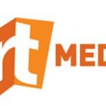 Eventos: 10º edición de Artmedia, videojuegos, cine, animación y redes sociales