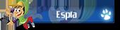 Esp?a