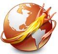 Firefox 1.5.0.9 y 2.0.0.1 disponibles