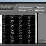 Font Viewer, excelente aplicación para ver las fuentes instaladas en tu equipo