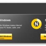Norton lanza su propio servicio de DNS público