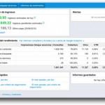 La nueva interfaz de AdSense disponible para todos