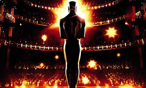 Ver Premios Oscar 2011 online en vivo
