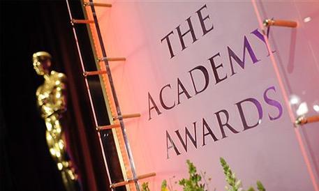 Nominaciones Premios Oscar 2011
