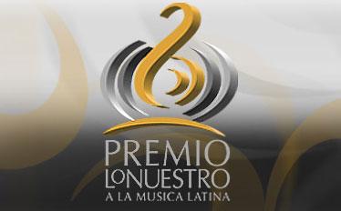Ver Premios Lo Nuestro 2011 Transmisión en Vivo en linea