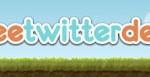 Herramienta para personalizar el diseño de tu perfil de Twitter