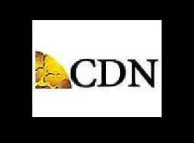 Ver CDN TV Canal 37 República Dominicana Online