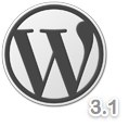 WordPress 3.1 disponible y con novedades interesantes